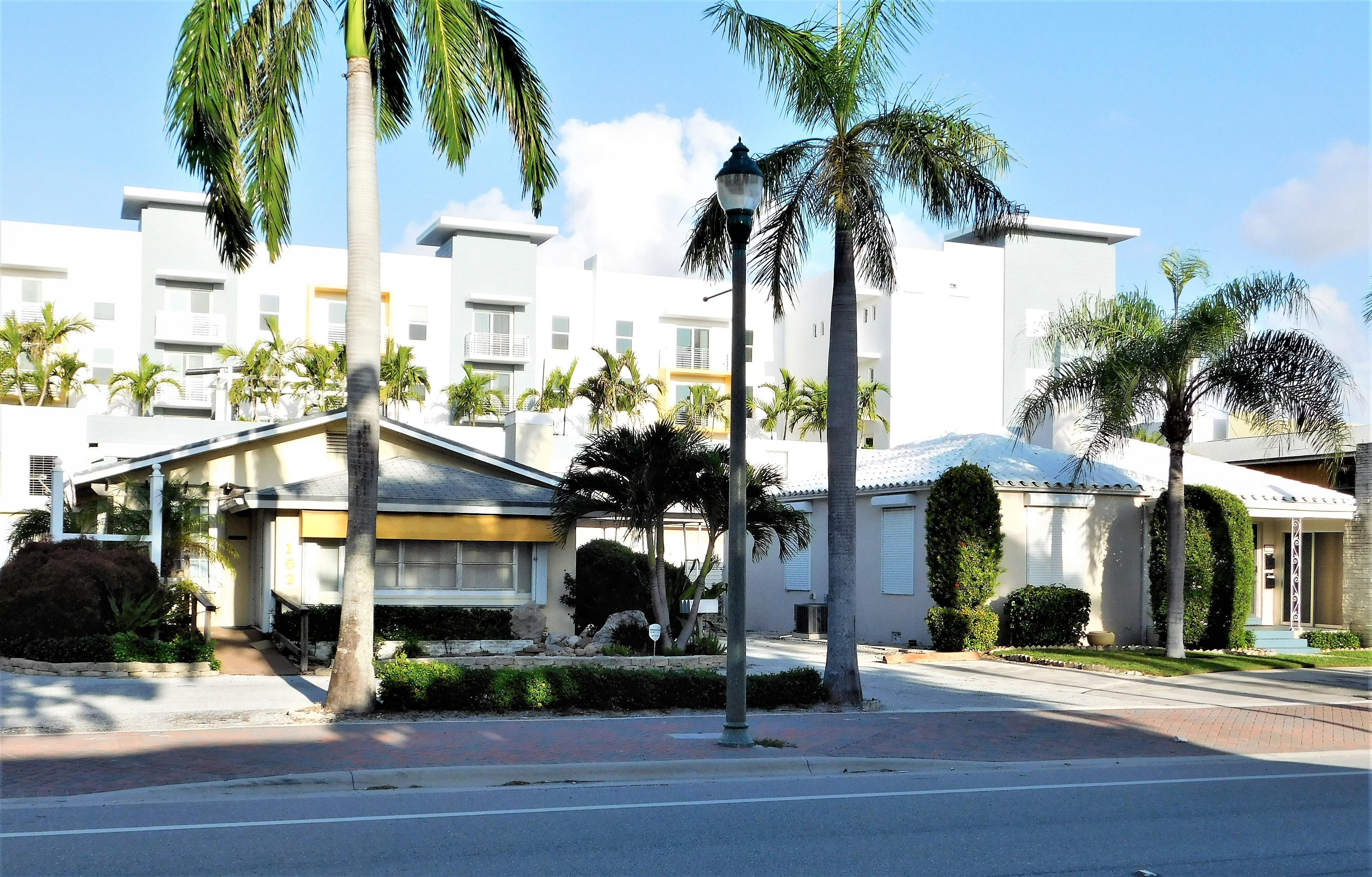 City Of Boynton Beach Fl Property Appraiser