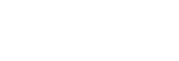 Coastal Commercial Real Estate Group